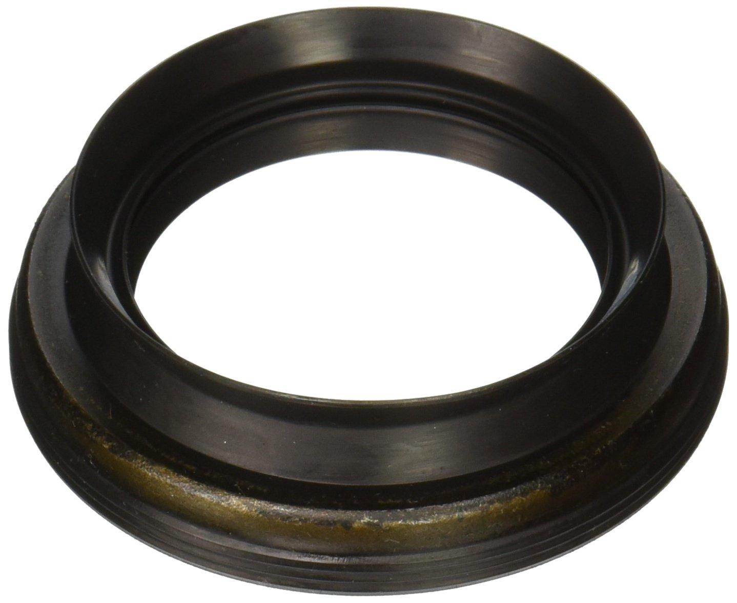 Centric 417.42035 Premium Oil Seal