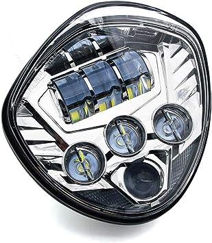 Genuine Holden PAIR X 2 EXHAUST RUBBER Mount Hangers VT VX VY VZ SS SSZ KLR
