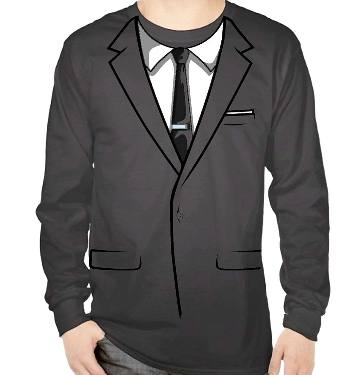 suit and tie black and white cartoon wwwpixsharkcom