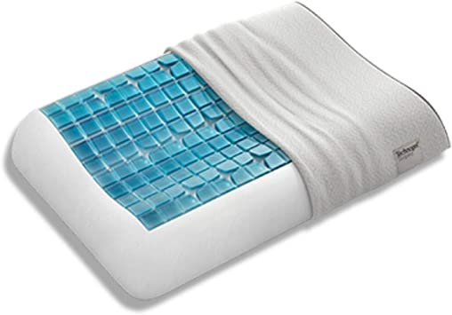 Technogel Anatomic Ergonomic Sleeping Pillow
