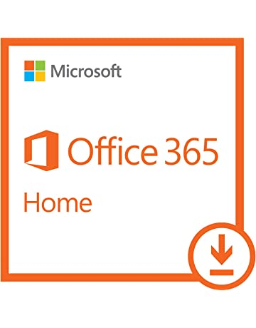 office 365 home premium full version free download