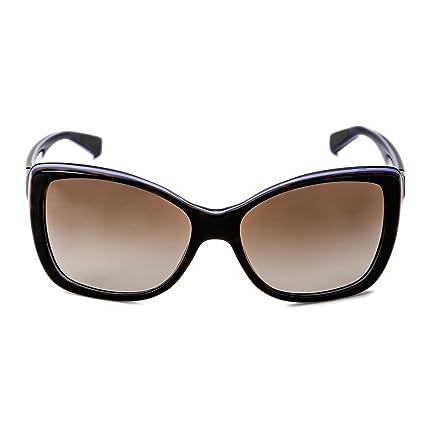 Oakley NEWS FLASH - Gafas de sol Oakley Mujer Active Cat Eye ...
