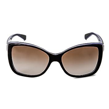 Oakley NEWS FLASH – Gafas de sol Oakley activa de la mujer ojo de gato gafas