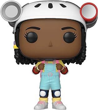 Pop! Vinilo: Stranger Things: Erika: Amazon.es: Juguetes y juegos