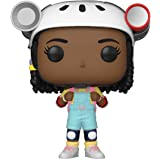 FUNKO POP! TELEVISION: Stranger Things - Erica