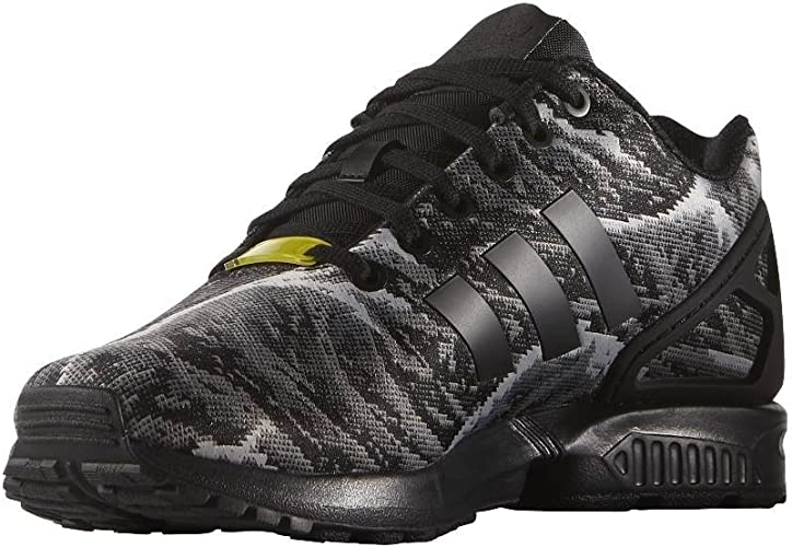 chaussures adidas zx homme
