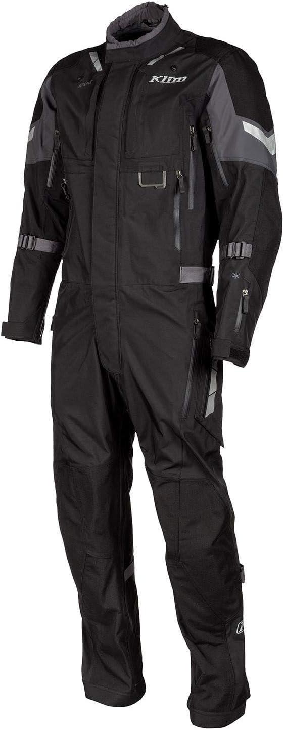 KLIM Hardanger 1 Piece Suit