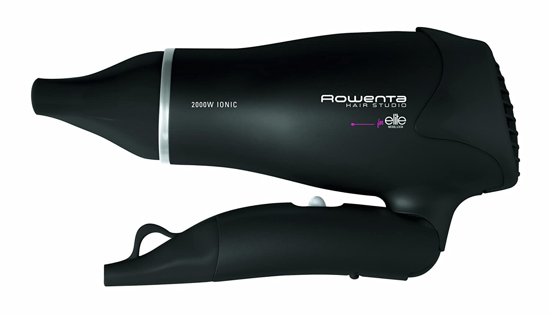 Amazon.com: Rowenta CV 4412 Haartrockner Hairstudio: Health & Personal Care