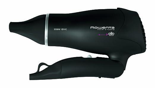 Amazon.com: Rowenta CV 4412 haartrockner hairstudio: Health ...