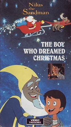 porky pig little lulu tweety bird set 10 vhs little lulu little - Blue Christmas Porky Pig Video