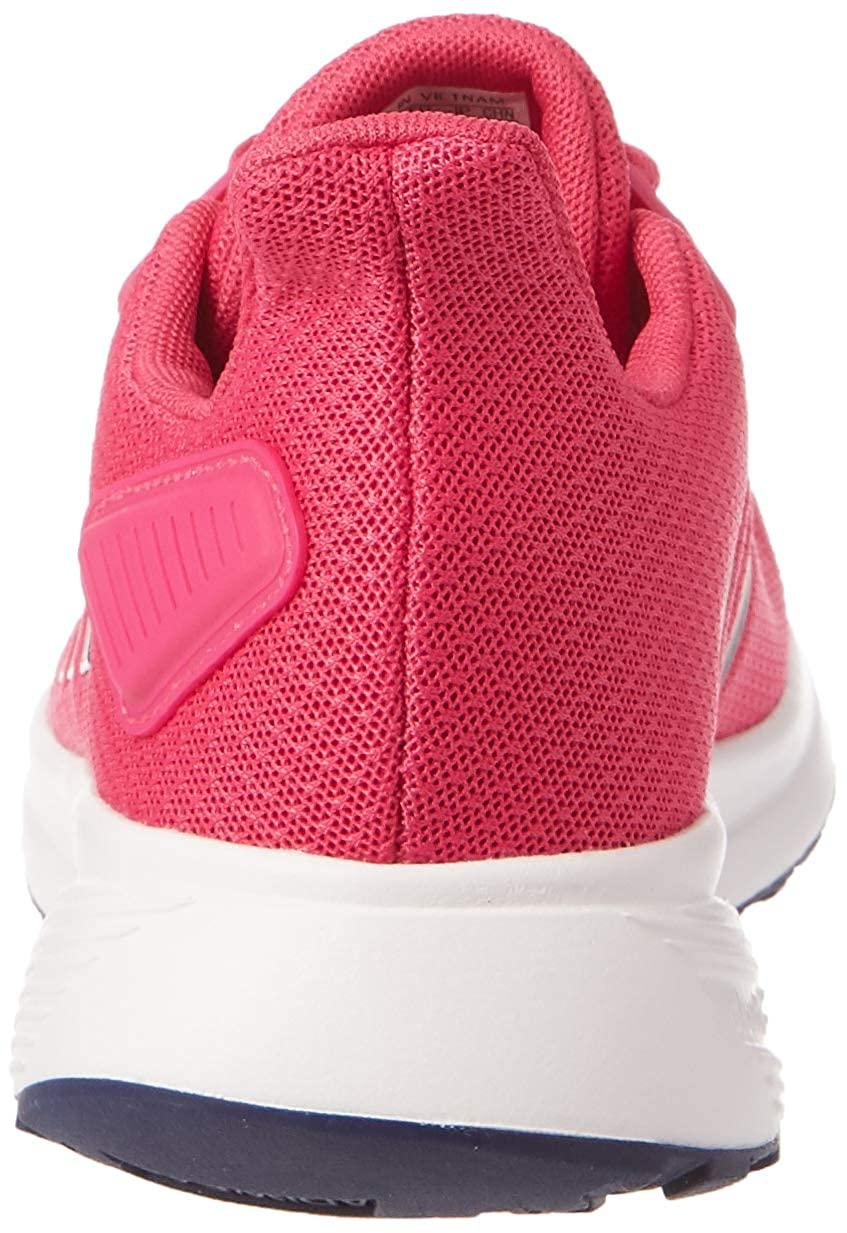 adidas Duramo 9 K, Zapatillas de Deporte Unisex Niños