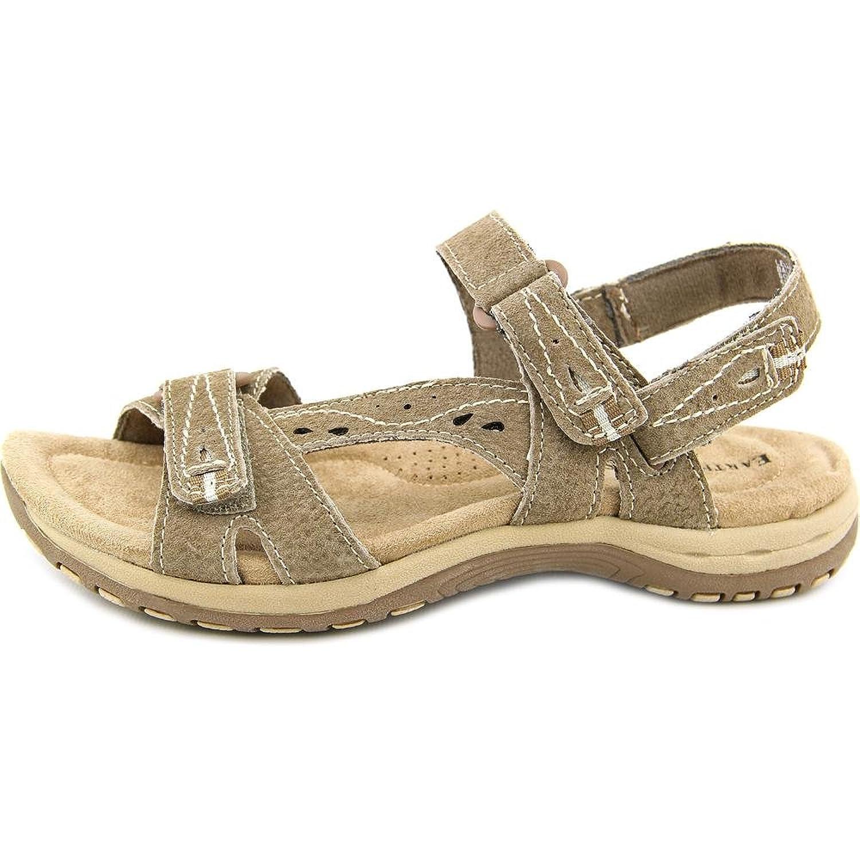 Sandals vs shoes - Sandals Vs Shoes 52