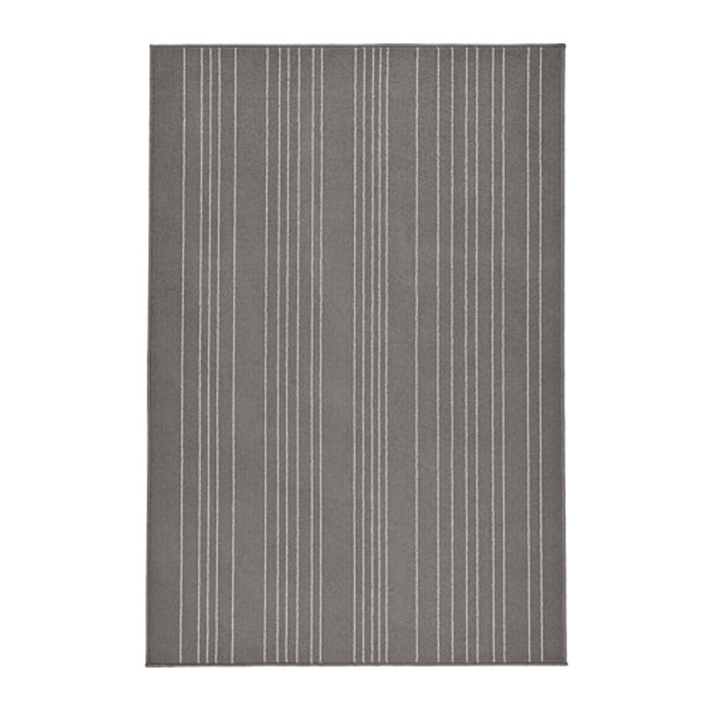 amazoncom hulsig home living room rugs rug low pile gray  - amazoncom hulsig home living room rugs rug low pile gray kitchen dining
