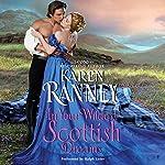 In Your Wildest Scottish Dreams | Karen Ranney