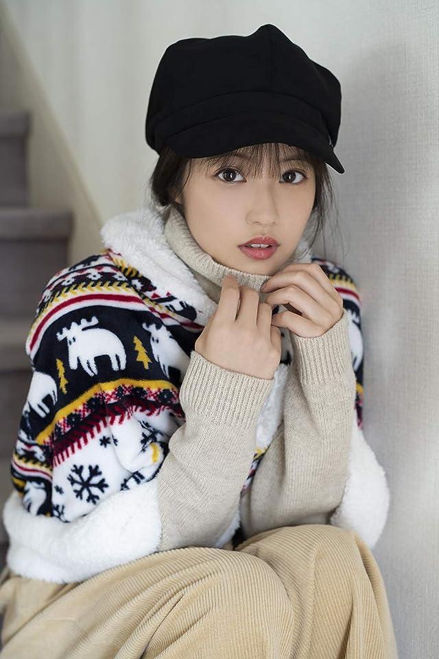 今田美桜 画像 高画質