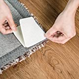 Rug Grippers, Best Non-slip Washable Rug