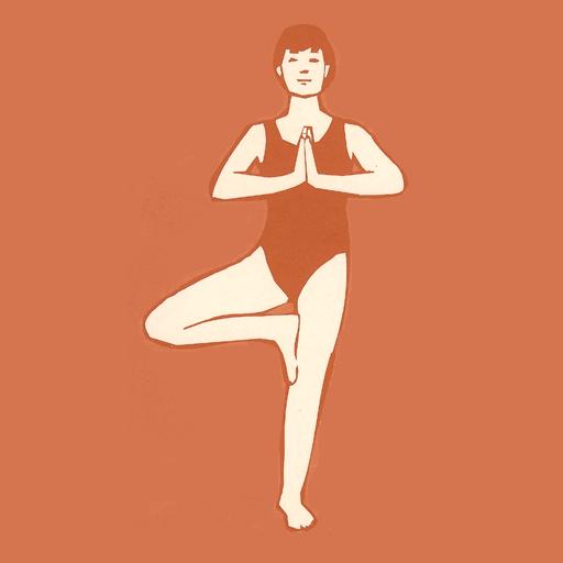 Yoga Cards: Amazon.es: Appstore para Android