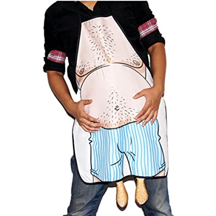 Grembiule Da Cucina Per Bambini Fai Da Te.Grembiule Da Cucina Con Cappello Cuoco Chef In Tnt Per Bambini