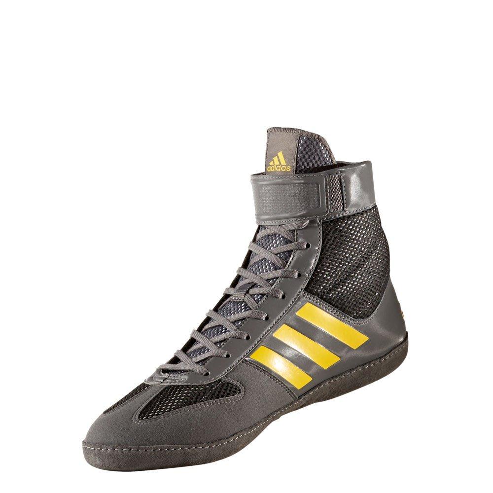 AW17 Adidas Combat Speed 5 Wrestling Zapatillas