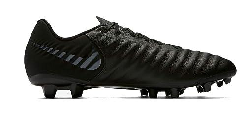 Nike Mens Ao2596 Footbal Shoes