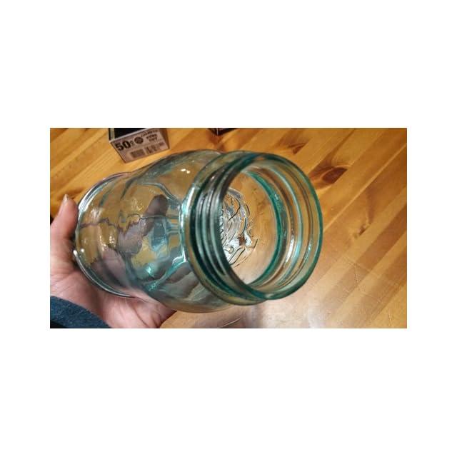 Perky Pet Mason Jar Wild Bird Waterer 783