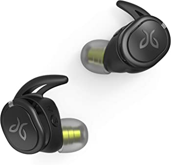Jaybird Run XT In-Ear Bluetooth Sport Headphones