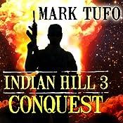 Conquest | Mark Tufo