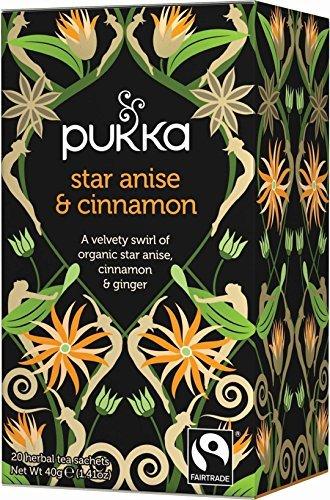 -organic-star-anise-cinnamon-pukka-herbal-ayurveda-by-pukka