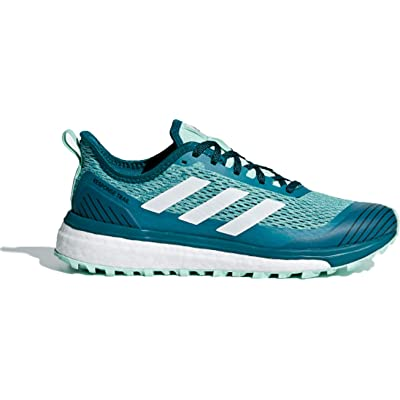 adidas Performance Women's Response TR Boost W Women's Running Shoes | Trail Running