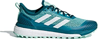 invención vecino Insignificante  Adidas Response Trail Shoe Women's Trail Running: Amazon.ca: Shoes &  Handbags