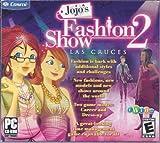 Cosmi Jojo's Fashion SHow 2 Las Cruces Software