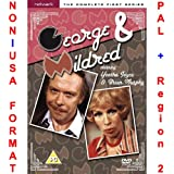 George and Mildred [Reino Unido] [DVD]