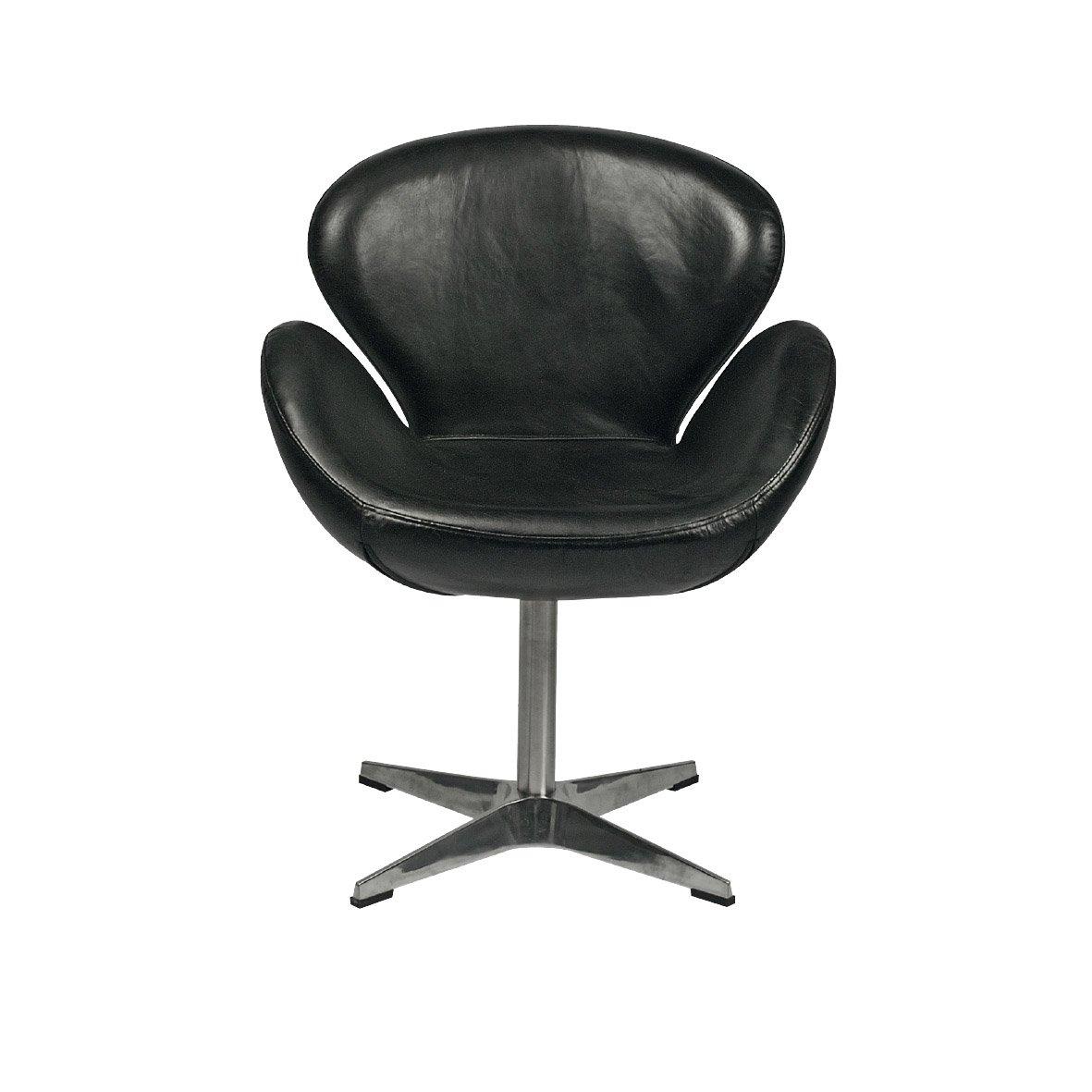UV Aviator Ess Stuhl schwarz