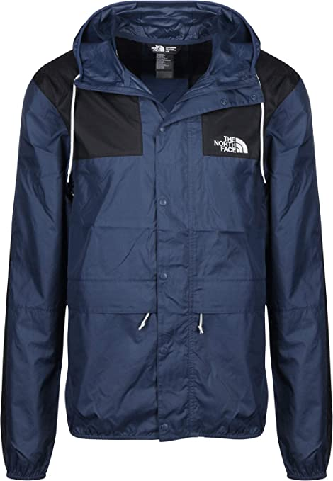 5a9b256d9c THE NORTH FACE North Face M Mountain Jacket 1985 Seasonal ...