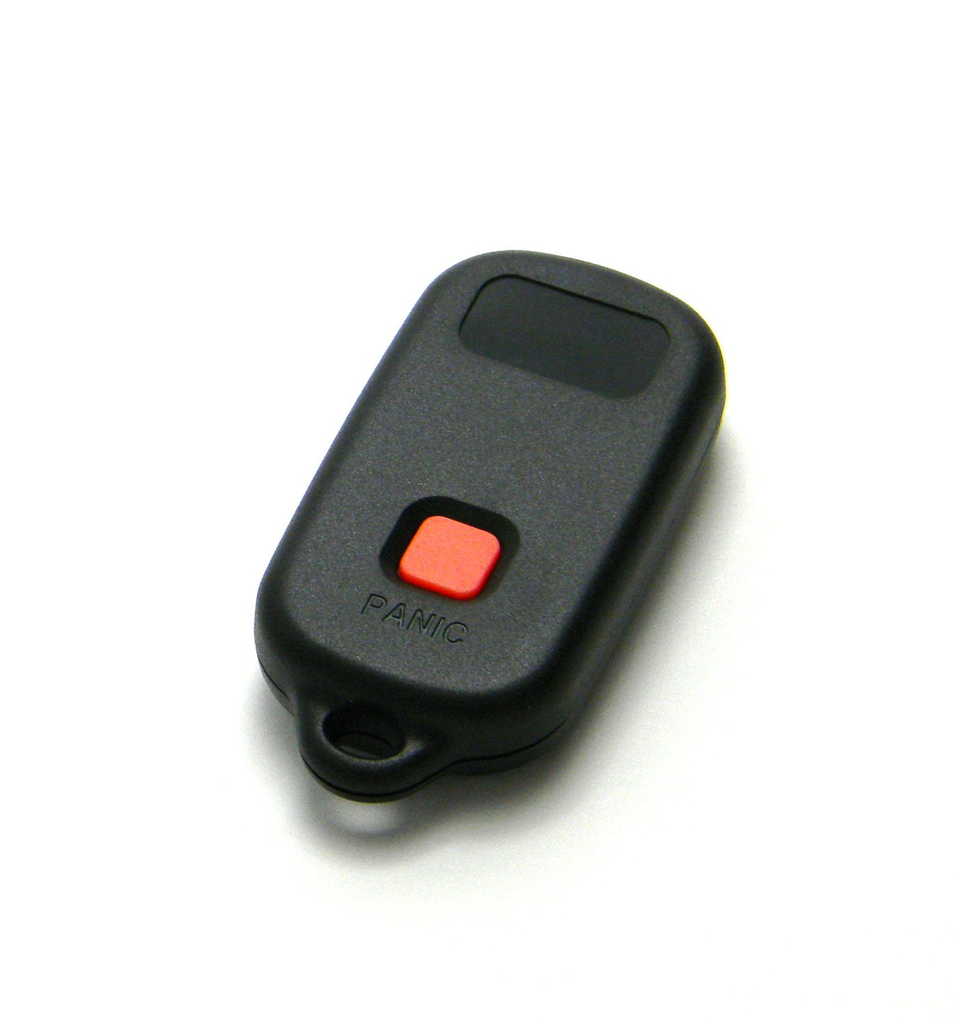 Amazon.com: OEM Electronic Toyota Keyless Entry Remote (FCC ...