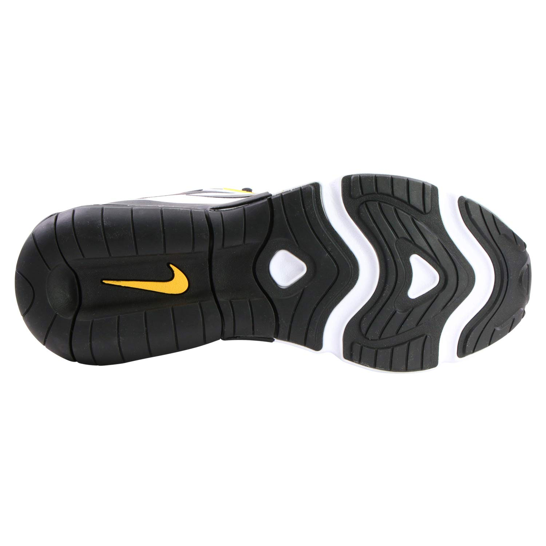 Nike Grade School Air MAX 200 Zapatillas para niños