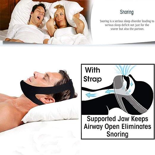 auvon iSleep 100% Seda Máscara de Dormir, 2 nd-gen Pure seda de morera Blindfold dormir máscara con nariz diseño de solapa y correa ajustable (negro): ...