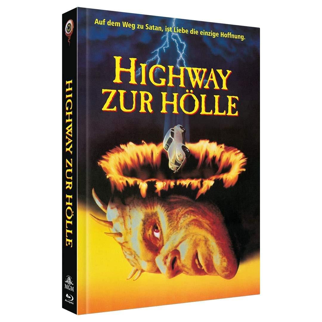 DVD/BD Veröffentlichungen 2020 - Seite 19 617HMM-KgAL._SL1080_
