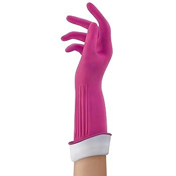 Playtex Living Rubber Dishwashing Gloves