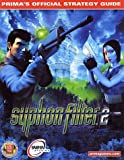 Syphon Filter 2: Official Strategy Guide (Prima's official strategy guide)