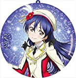 Love Live! Sonoda UMI It's our miracle Ver Deca Decak liner