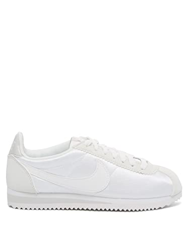 uk availability 4d66b f6844 Nike WMNS Classic Cortez Nylon  Amazon.fr  Chaussures et Sacs