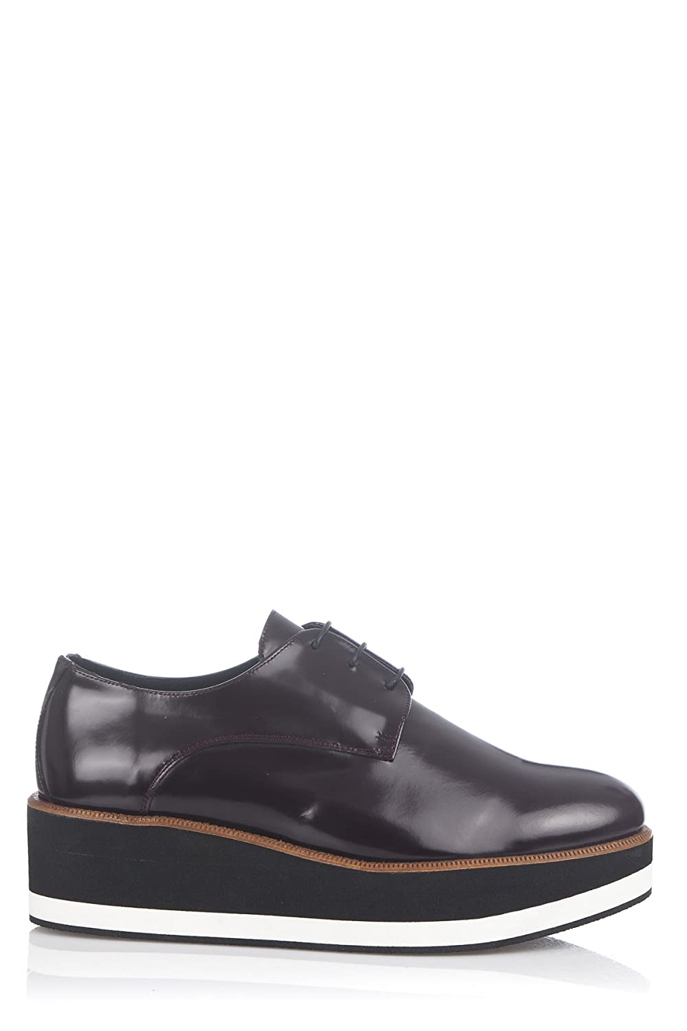 Laura Moretti Bugy Shoes, Shoes, Shoes, Creepers Donna- c0affc