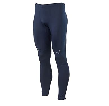 6d4687fe74ae Men s FILA SPORT Running Base Layer Tights