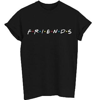 ebc4b14cc39 Womens Cute Graphic Crewneck T Shirt Junior Tops Teen Girls Graphic Tees