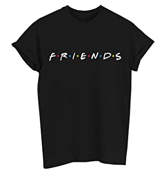 f5bfdbae6 Mom's care Womens Cute Graphic Crewneck T Shirt Junior Tops Teen Girls  Funny Tops Short Sleeve