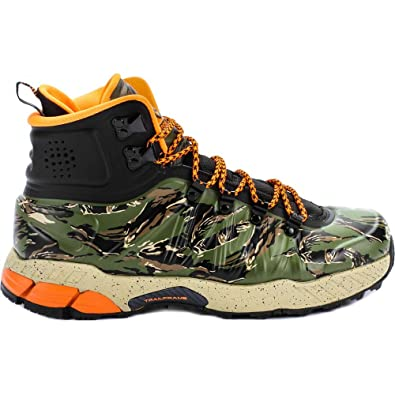 6991224d4344 Image Unavailable. Image not available for. Color  Nike Zoom Mw Posite  Winter Boots 616215 083 Men s ...