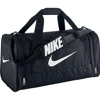 Nike Brasilia 6 Duffel Medium - Bolsa unisexúnica