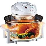 Turbo Halogen Oven