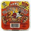 C & S Products Peanut Treat, 24-Piece